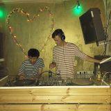 Vex With Bashir _ Mix 1