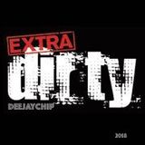 Extra Dirty [2018]