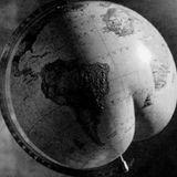 Держим пятницу за задницу №104: Уроки географии