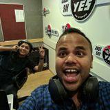 The YES Home Grown Spotlight With Rasanga Weerasinghe