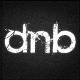 DJ Rayna 2-8-11 Tech DnB Mix