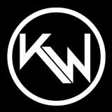 DJKW - TWERK VOL: 1