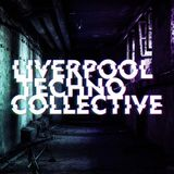 Liverpool Techno Collective #10 - Jeff Barr