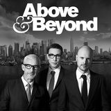 Essential Mix of the Year - Above & Beyond (02 - 07 - 2011)