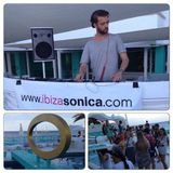 ONNO - SNATCH @ SANTOS IBIZA COAST CLUB - 24 JUNIO