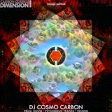Dimension I: Voyage Spiritual