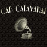 BUONASERA SIGNORINA Radio Show with Cab Canavaral - 8 nov 2014
