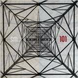 Geometric World (sm101)