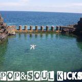 POP&SOUL KICKS #123: Despedida