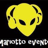 SET< underground rave>>>>>set underground 3por4 dj mariotto.mp3(34.4MB)