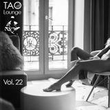 TAO Lounge 22