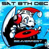 sully maydwell - beaverfest promo mix 2012