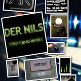 @ AuSsErKoNtRoLLe | Stilvoll Club Neuss [ 23:00h - 01:00h ]