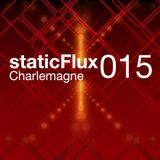 Static Flux 015