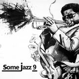 BamaLoveSoul.com presents Some Jazz 9