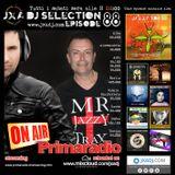 JXA Dj Selection Episode 88