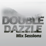 Double DaZZle - Mix Sessions #2 invites JNS