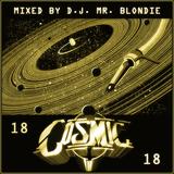 A Tribute to Cosmic Disco vol. 18