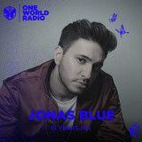Jonas Blue - 15 Years Mix (Tomorrowland One World Radio) 15-07-2019