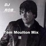 Tom Moulton Mix II