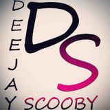 SuMMer rEMix DJy ScoobY.mp3(51.5MB)