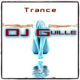Tallla 2XLX feat. Skye vs Armin van Buuren feat. Ana Criado - Rise & Listen (DJ Guille Mahsup 2)