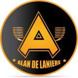 Alan de Laniere presents My Crazy Deeper Show