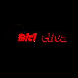 Gaia Bikes en BiciActiva Radio
