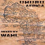 Uhuru Africa