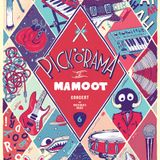 [PLAYLIST] Mercredi ! LA playlist Rock de Mamoot // 18.01.2017