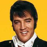 Elvis Presley kunne have fyldt 60 år i 1995. Henrik Liniger fra Radio Viborg sender hjem fra USA