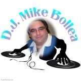 The Carolina Beach Party with Discjockeymike Bollea