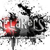 FlakerS - RhythM Fly MegamiX Vol2