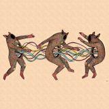 Corpo de Baile
