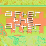 After the After episode 26 by Fata Kiefer