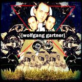 DiFPi Special Thematic Set #03 - Wolfgang Gartner