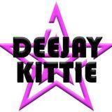 Mambo Mix By Deejay Kittie '17