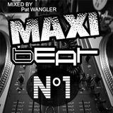 WANGLERMIX  MAXI BEAT N°1