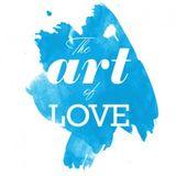 The Art of Love Mixtape