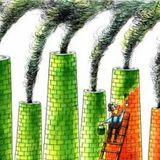 Forum de l'écologie radicale