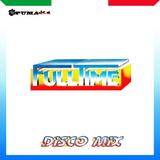 FULLTIME MIX BY PumaNSM