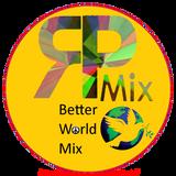 BetterWorldMix