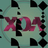 XOA EP Launch Party - Soundway Records (12/07/17)