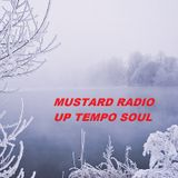 Carma Productions & MC Marxman - Mustard Radio - 2 January 2015