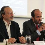 "Painel de Abertura | Workshop ""Clusters da Cooperação Portuguesa"""