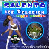 SALENTO ICE EXPLOSION MIX TAPE 2009 MORELLO SELECTA (TRENULA SOUND)