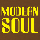 Early Modern Soul from an old C90!!