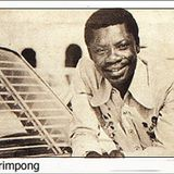Tribute to K. Frimpong