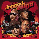 Best Of Jagged Edge