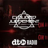 Clouded Judgement - T2